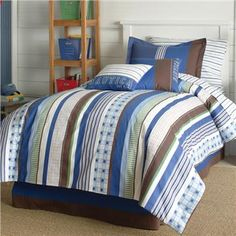 Find and buy Nautica Drew Comforter/Sham Sets, sheets sets, pillows