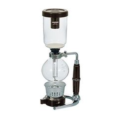 HARIO Technica Three Cup Coffee Siphon 360ml Not Applicable * See this great product.Note:It is affiliate link to Amazon.