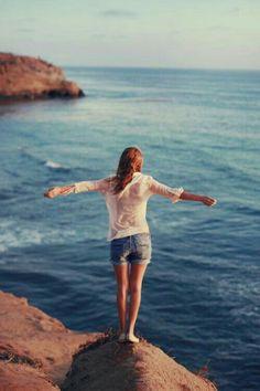 Relax libertad
