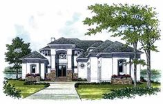 16 Best Exterior Homes Images In 2013 House Styles