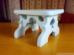 Хорошо сидим: скамейки для дачи - Дом и стройка - Статьи - FORUMHOUSE