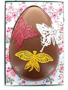 Easter eggs easter foodhall selfridges shop online easter eggs easter foodhall selfridges shop online inspireme easter eggs pinterest easter eggs shops and cats negle Gallery