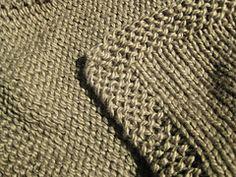 Ravelry: Three Easy Wash Clothes pattern by Elizabeth Carls