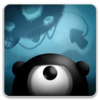 Review Contre Jour Android Apps  >> click on the image to learn more...