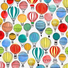 Margaret Berg Art : Illustration : all occasion / novelty