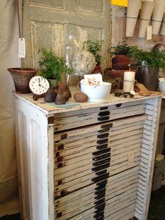 Brimfield Antiques Show
