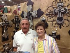 An Affair of the Heart July 12th-14th at Expo Square