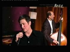 Love Is Everything - KD Lang (Max Sessions)  Recorded live at the Sydney Opera House, for the MAX Sessions