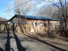 303 Montoya Street, Taos NM For Sale - Trulia