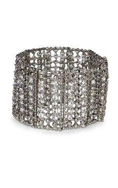 stone stretch #bracelet $14.50