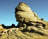 Wallpaper superb cu Sfinxul din Muntii Bucegi in diferite dimensiuni : 1024x768, 1280x800, 1366x768, 1920x1200 Mount Rushmore, Lion Sculpture, The Incredibles, Travel, Trips, Traveling, Tourism, Outdoor Travel, Vacations