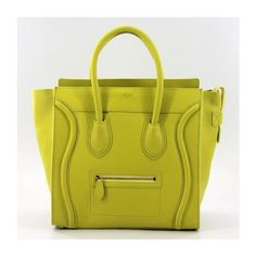 where to buy authentic celine bags online - Luggage on Pinterest | Luggage Bags, Celine and Celine Bag