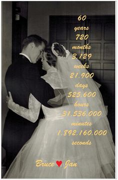 Did You Know Vistaprint Has 11 60 Wedding Anniversniversary