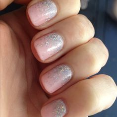 Nails by MISS FOX ww