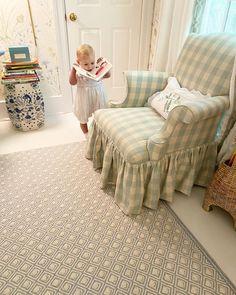 Sophie Robinson, Home 21, Boy Girl Room, Fancy Houses, Kids Bedroom, Furniture Design, Sweet Home, Design Inspiration, Kids Rugs