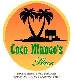 coco-mango-logo-800