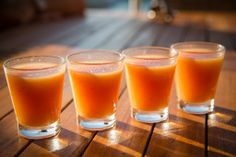 Take a shoot. Pint Glass, Peach, Beer, Tableware, Party, Food, Environment, Ale, Dinnerware