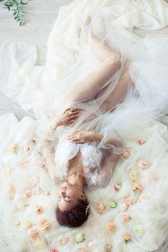 46 Ideas Bridal Photography Boudoir Classy For 2019 Bridal Boudoir Photos, Bridal Boudoir Photography, Wedding Boudoir, Bridal Photoshoot, Bridal Shoot, Bridal Portraits, Photoshoot Ideas, Boudoir Book, Ethereal Photography