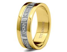Hey, I found this really awesome Etsy listing at https://www.etsy.com/listing/199271072/mens-titanium-wedding-band-ring-8mm-5-13