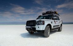 Land Rover Dispatch 51 – In the footsteps of Count Teleki Land Rover V8, Land Rover Models, Land Rover Defender, 2003 Land Rover Discovery, Range Rover Supercharged, Tata Motors, Terrain Vehicle, Expedition Vehicle, Range Rover Sport