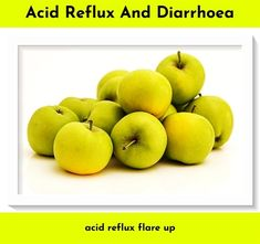 acid reflux a 7 minute solution_8678_20180603133518_18 is #acid