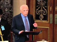 Lautenberg (D-NJ) spoke on the Senate floor against the Blunt Amendment, an extreme measure that would impair women's access to contraception and other preventive health services.