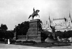 historia argentina Blog