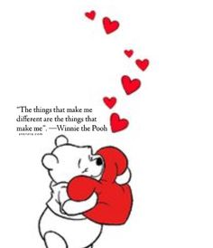 1000 Best Life Quotes (Part - The Ultimate Inspirational Life Quotes - Pooh quotes You are in the right place about 1000 Best Life Quotes (Part – The Ultimate Inspira - Good Life Quotes, Inspiring Quotes About Life, Cute Quotes, Inspirational Quotes, Eeyore, Tigger, Winnie The Pooh Quotes, Winnie The Pooh Drawing, Winnie The Pooh Pictures
