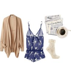 """""""Sunday"""" by aphrodisiacfox on Polyvore"""