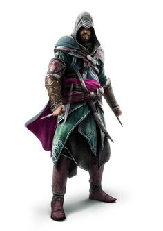 Assassins creed Your #1 Source for Video Games, Consoles & Accessories! Multicitygames.com