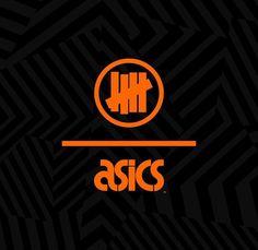 "COMING SOON  UNDFTD  ASICS Gel Lyte V ""Disarray""  Release Date : 5.13.16  #De4th2F0aMz#D2F#DTH2FMZ#Sh0eicideSquad#SQUADUP#PerfectSolez#RunnersClubNYC#ForceFieldNYCWearYourKicks#HellADope#BLoGGer#LacedUp#Kicks787#KicksKartel#UNDFTD#AsicsGallery#AsicsAddict#Asics#GelLyteV#RunnerGang#IGRunners#IGSneakers#SneakerHead#SNKRFRKR#KickstaGram#InstaKicks#WhatTheKicks#ComplexKicks#INY# by de4th2f0amz"