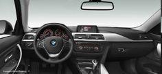 2014 4 Series Coupe Interior. Search more BMWs at www.carsquare.com #auto #cars #Eurocar #Germanauto