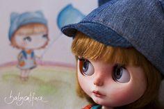 Noon (adopted)   Flickr - Photo Sharing!