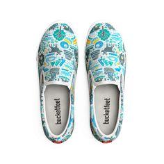 f521f4c3 13 Top Shoes images | Kicks, Shoe image, Stuff to buy