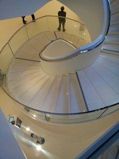 Drents museum, Assen The Netherlands