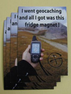 4-x-Geocaching-swaps-fridge-magnets-I-went-geocaching-and-all-I-got-was-thi