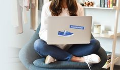 Get a FREE Keds Sticker Pack! Please allow weeks for delivery. The post FREE Keds Sticker Pack appeared first on The Freebie Source. Get Free Samples, Keds Shoes, Free Coupons, Free Stickers, Marketing Materials, Lady, Free Stuff, Sticker Request, Giveaways