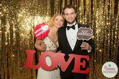 Facebook : Lupi Maurette Novias www.lupimaurette.com.ar Instagram: @lupimaurette #novia #bride #lupimaurette #vestidodenovia