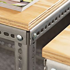 65 Best UNISTRUT IDEAS: DIY Projects images in 2018 | Tool