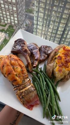 Seafood Recipes, Mexican Food Recipes, Cooking Recipes, Healthy Recipes, Food Vids, Protein Muffins, Food Goals, Aesthetic Food, Food Cravings