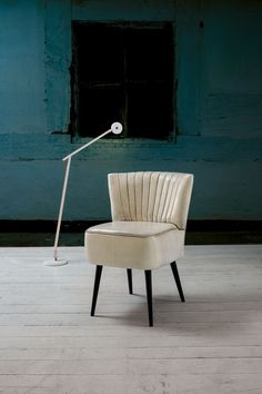 Sedia Cleveland disponibie presso lo showroom. Cleveland, Showroom, Chair, Furniture, Home Decor, Decoration Home, Room Decor, Home Furnishings, Stool