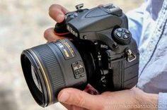 Mise à jour firmware pour le Nikon : version disponible Portrait Photography Techniques, Photography Jobs, Photography Tutorials, Amazing Photography, Id Photo, Pinhole Camera, Experimental Photography, Photoshop, Lightroom