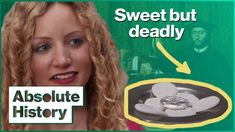 How Sugar Killed The Tudors   Absolute History Insulin Resistance, Tudor, Did You Know, Knowing You, Education, Thyroid, History, Dental, Nutrition