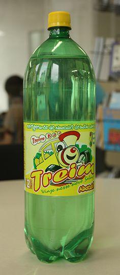 iG Colunistas – Blog do Curioso, por Marcelo Duarte - » Onde os bebedores de Tubaína se encontram