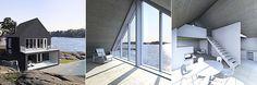 L1 Home Studio, Opera House, Studios, Houses, Nice, Building, Design, Trendy Tree, Architecture