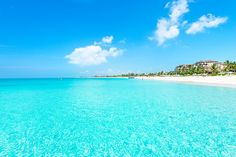 Discover the best places to stay in the Turks and Caicos and Grace Bay. Explore our hotels, luxury resorts, all-inclusive resorts and rental villas. All Inclusive Resorts, Luxury Resorts, Turks And Caicos Hotels, Grace Bay Beach, The Turk, Turquoise Water, Honeymoon Destinations, Best Hotels, The Good Place