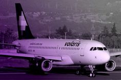 cheap volaris airline tickets
