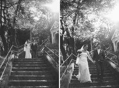 Wedding | Svadba - Fero & Lucia, Presov, Slovakia Wedding Dresses, Fashion, Bride Dresses, Moda, Bridal Gowns, Fashion Styles, Wedding Dressses, Bridal Dresses