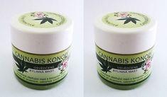 BiG hemp Balm Cannabis Dual compl Salve organic home Ointment cbd bio vegan Cannabis, Can Am, H2o2, Makeup Finishing Spray, Bio Vegan, Ear Candling, Mary Kay Makeup, Muscle Pain, The Balm