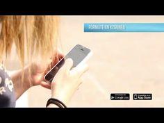 Videotutoriales de YouTube. 10 canales educativos para seguir formándote – KZblog